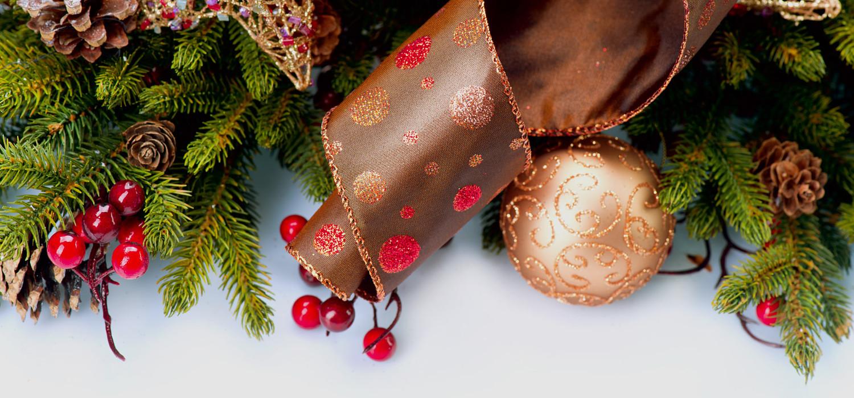 Nordmann kerstboom prijzen 2020 in Lisse