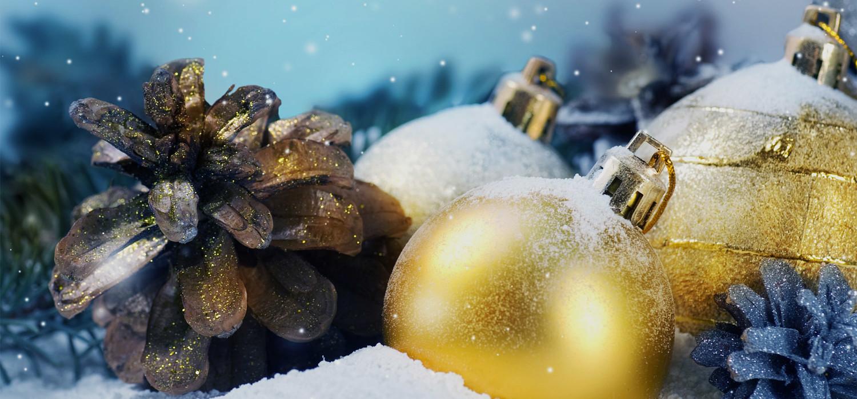 Kerstboom bezorgen in regio Lisse